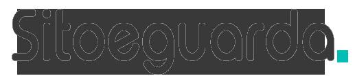 Sitoeguarda web agency Palermo