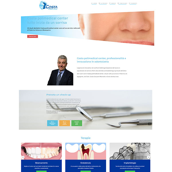 costapolimedical